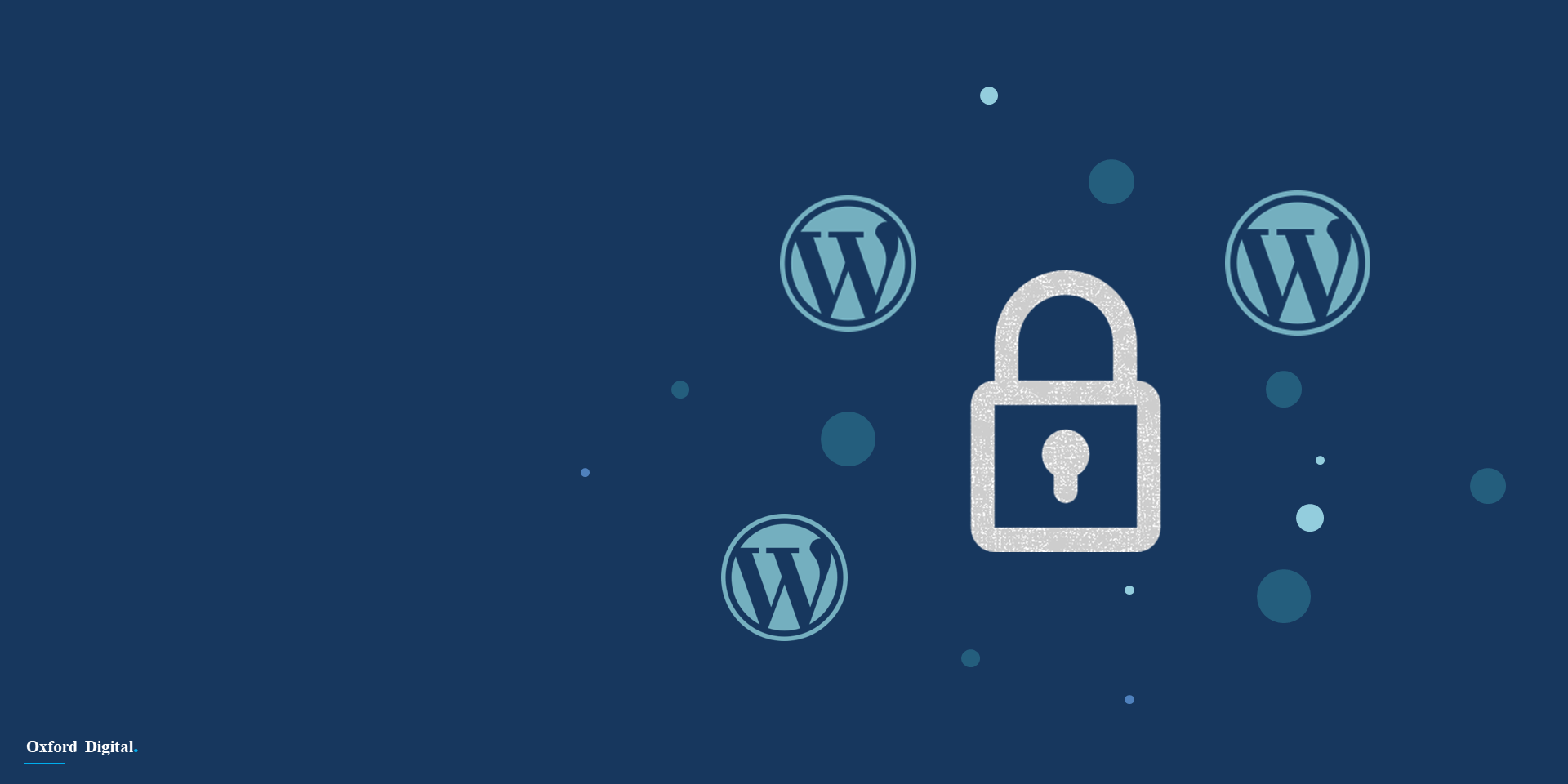 Is WordPress a secure Content Management System (CMS)?